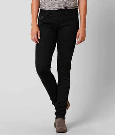 Rock Revival Betty Easy Skinny Stretch Jean