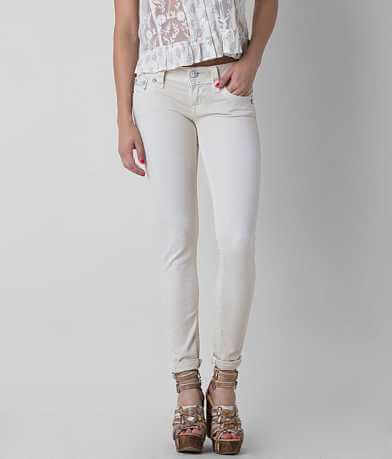 Rock Revival Celinda Ankle Skinny Stretch Jean