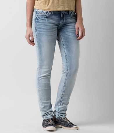 Rock Revival Celinda Easy Skinny Stretch Jean