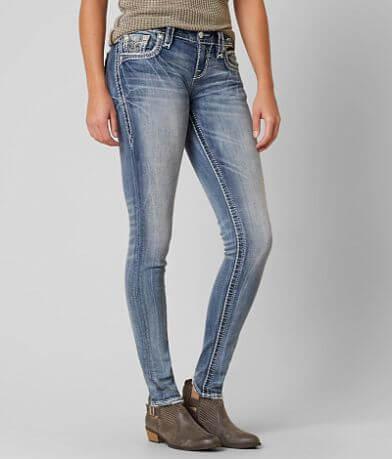 Rock Revival Yui Skinny Stretch Jean