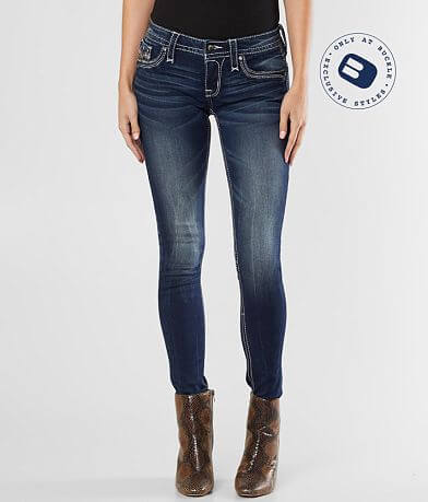 low priced 5fa9c 7656a Women's Rock Revival Jeans | Buckle