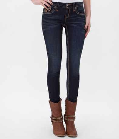 Rock Revival Calli Skinny Stretch Jean
