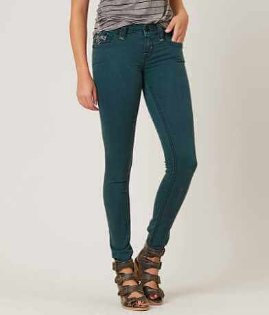 Rock Revival Karla Skinny Stretch Pant