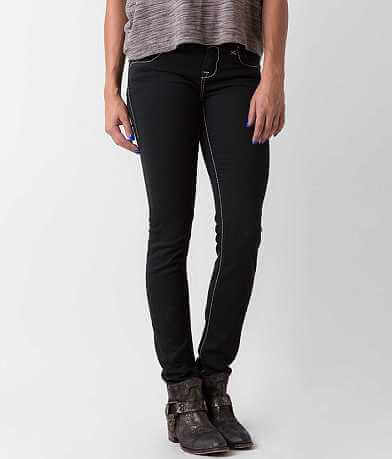 Rock Revival Neela Skinny Stretch Jean