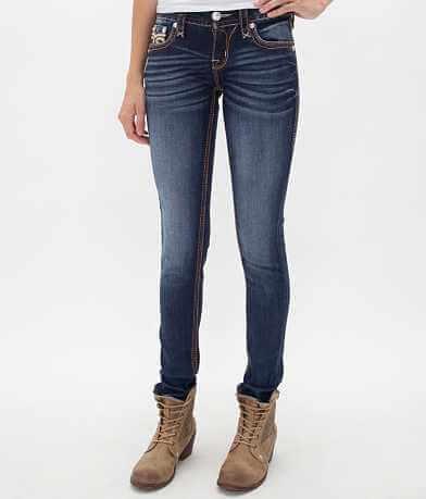 Rock Revival Kila Skinny Stretch Jean