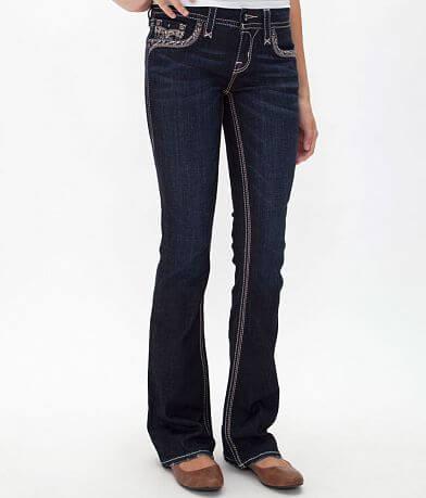 Rock Revival Adorna Boot Stretch Jean