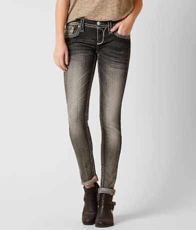 Rock Revival Pilkin Skinny Stretch Jean