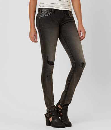 Rock Revival Arisa Skinny Stretch Jean