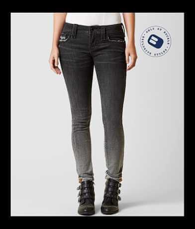 Rock Revival Arda Skinny Stretch Jean