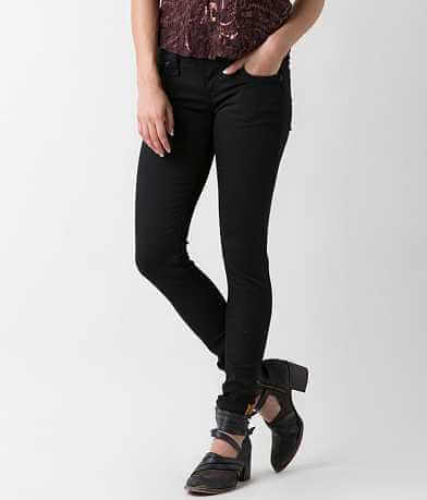 Rock Revival Letty Skinny Stretch Pant