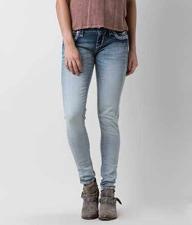 Rock Revival Rona Skinny Stretch Jean