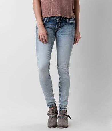 Rock Revival Rona Skinny Stretch Jean