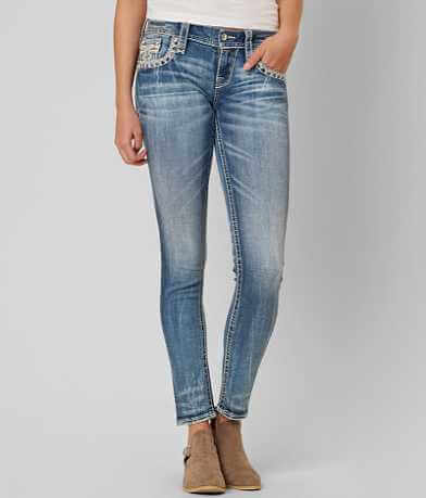 Rock Revival Jena Skinny Stretch Jean
