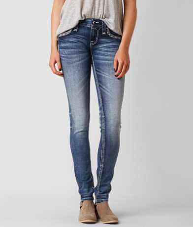 Rock Revival Tali Skinny Stretch Jean