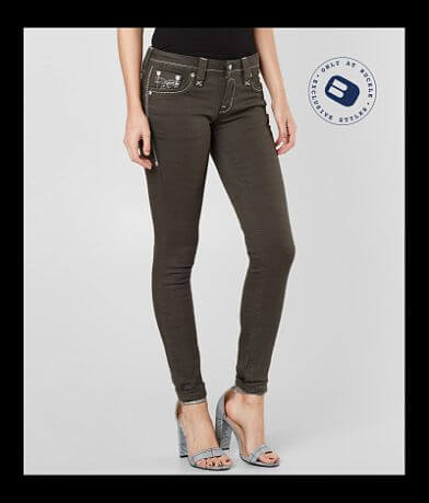 Rock Revival Celinda Skinny Stretch Pant