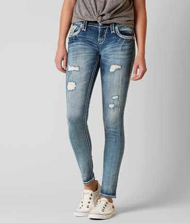 Rock Revival Staceya Skinny Stretch Jean