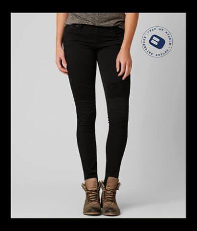 Rock Revival Sheryl Skinny Stretch Pant
