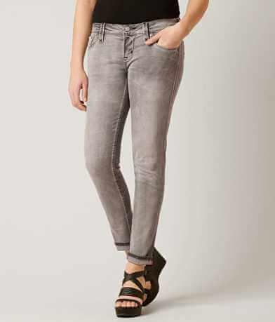 Rock Revival Alba Easy Skinny Stretch Jean