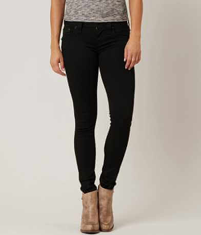 Rock Revival Alba Skinny Stretch Jean