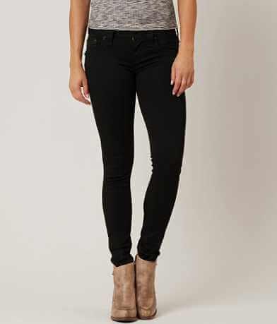 Rock Revival Alba Skinny Stretch Jean