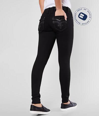 Rock Revival Beliss Skinny Stretch Pant