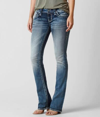 Rock Revival Melora Boot Stretch Jean