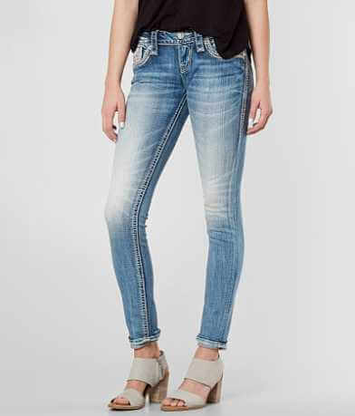 Rock Revival Nanna Skinny Stretch Jean