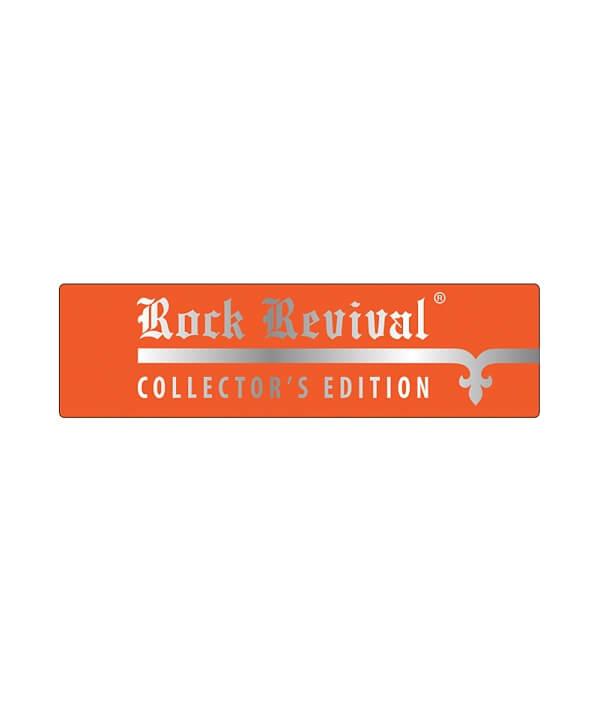 Stretch Revival Tobin Biker Jean Rock tgaqt
