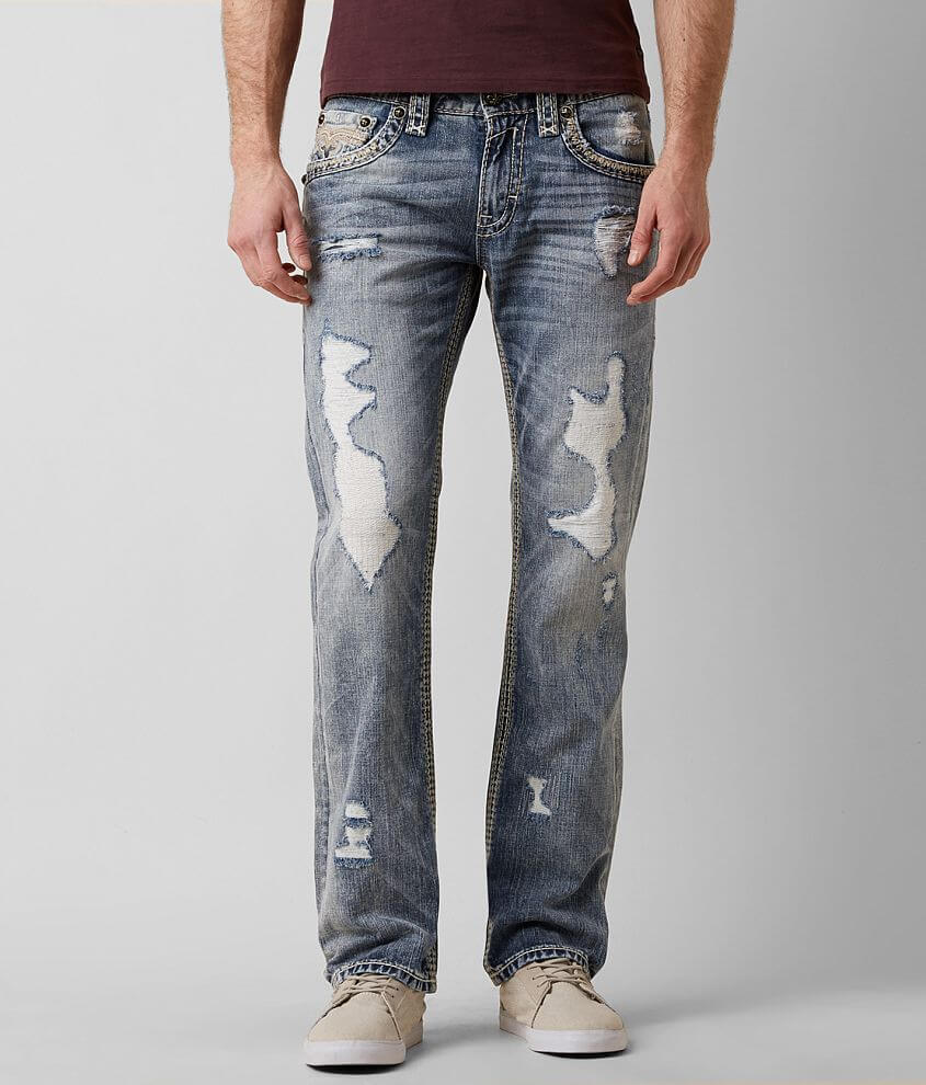 Style 979SJ201/Skus 120441, 120442 Slim fit jean Straight from knee to hem Low rise, 16 1/2\\\