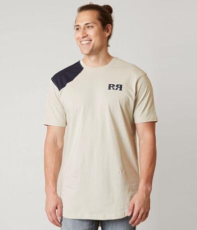 Rock Revival Oakhurst T-Shirt
