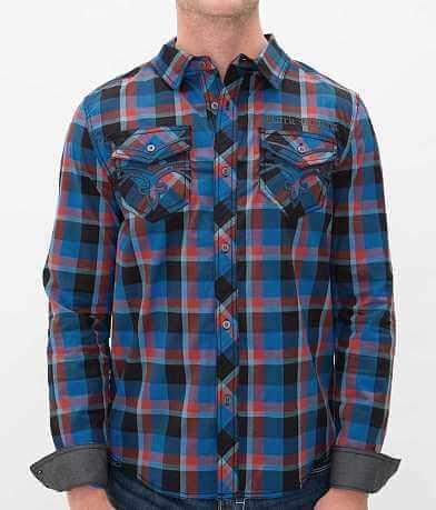 Rock Revival Taylor Shirt