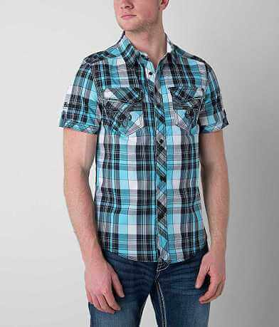 Rock Revival Smith Shirt