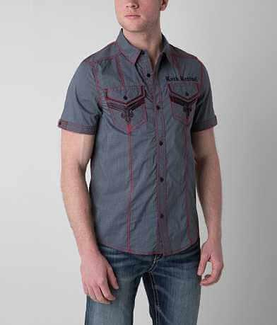 Rock Revival Bowe Shirt