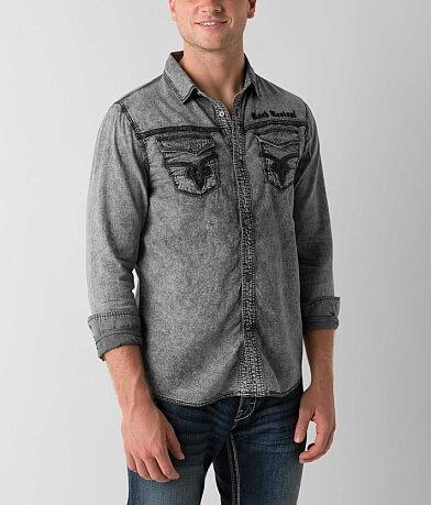 Rock Revival Johnson Shirt