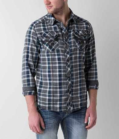 Rock Revival Daniel Shirt