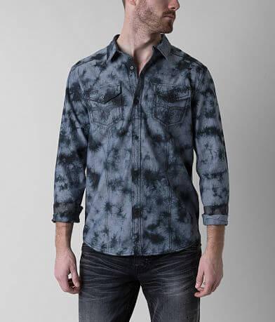 Rock Revival Parker Shirt