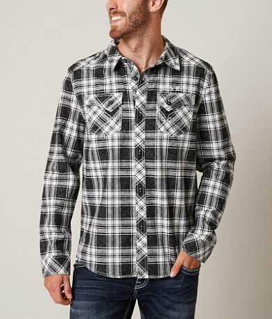 Rock Revival Classic Shirt