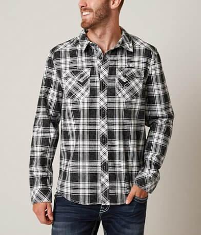 Rock Revival Classic Shirt