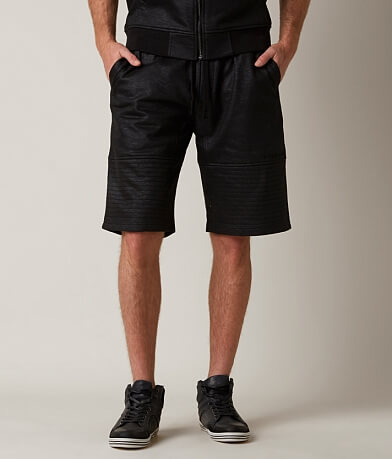 Rock Revival Berrian Short