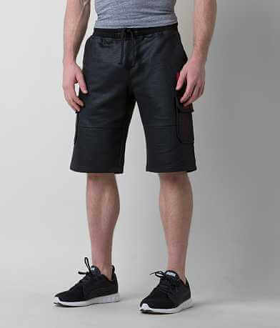 Rock Revival Burbank Cargo Short