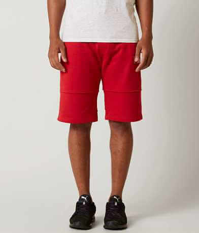 Rock Revival Oakgrove Knit Short