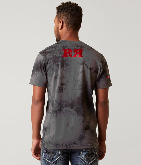 Revival Arcadia Arcadia Arcadia Rock Revival T Rock Shirt T Shirt Shirt Rock Rock T Revival RZtnwA8aq