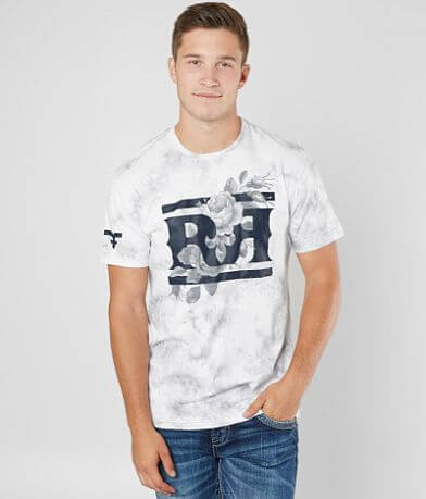 Rock Revival Winston T-Shirt