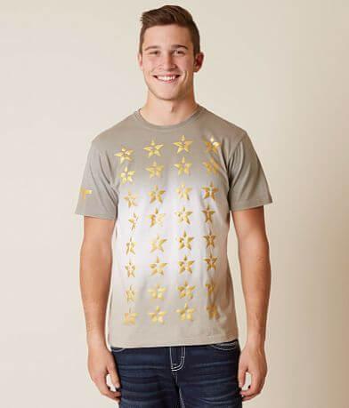 Rock Revival Boneta T-Shirt