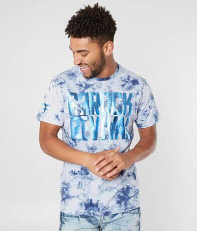 Rock Revival Murren T-Shirt