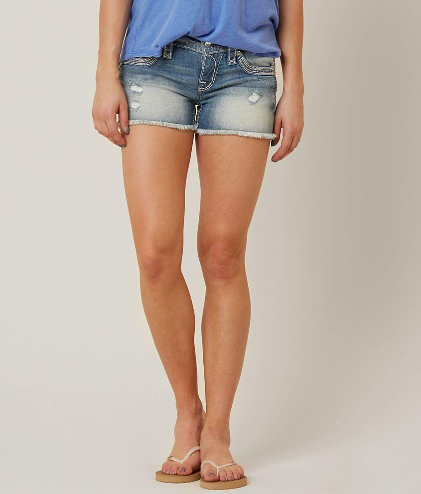 Style E1083H400/Sku 304692 Low rise Slim through the hip and thigh 3\\\