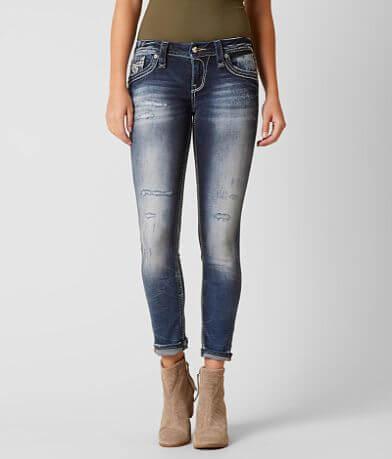 Rock Revival Linnett Skinny Stretch Jean