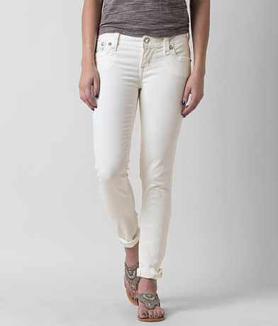 Rock Revival Julieya Ankle Skinny Stretch Pant