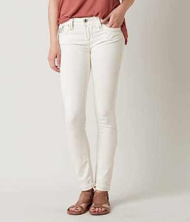 Rock Revival Aymeline Ankle Skinny Stretch Pant