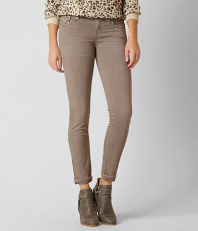 Rock Revival Letty Ankle Skinny Pant